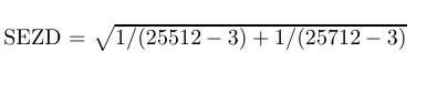 SEZD_calculado